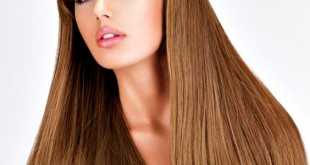صورة وصفات لتطويل الشعر وتكثيفه بسرعه , خلطة سحرية تجعل الشعر صحي