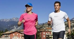 صور تعريف الجري الطويل وفوائده , معلومة خطيرة عن فائدة الجري للصحة البدنية