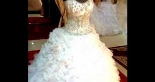 صورة عروسة في المنام