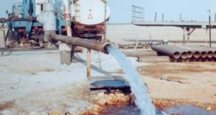 صورة بعض مظاهر تلوث المياه , تطور التكنولوجيا افسد العالم