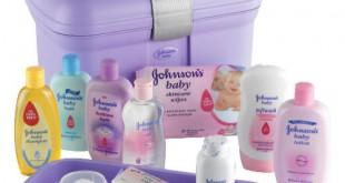 صورة مستلزمات الرضيع , كل ما يلزم طفلك منذ ولادته للعناية به