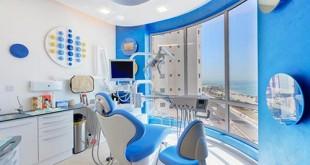 صور افضل عيادة اسنان ببريدة , طريق دكتور السنان