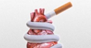 تدمير للصحة و تضيع للمال , اسباب التدخين واضراره
