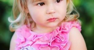 صورة بنات جميلات صغار , صور بنات صغار ياجمالهم و يا حلوتهم