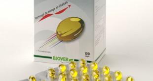 صورة فيتامين e للبشرة الدهنية , فوائد استخدام فيتامين E لتجاعيد الوجة
