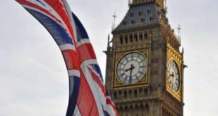 صورة تكلفة السفر الى بريطانيا , مصاريف الهجرة للدراسة الي بلاد بريطانيا