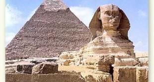 موضوع تعبير عن اثار مصر , موضوع تعبير للطلاب عن الاثار الفرعونية