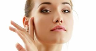 كيفية التخلص من الشعر نهائيا , طريقة للقضاء على الشعر الزائد في الجسم بدون عودة
