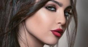 صورة الفنانة قمر اللبنانية , صور الفنانة قمر من لبنان