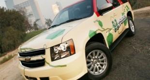 اسعار تاكسي دبي , مميزات ركوب تاكسي دبي