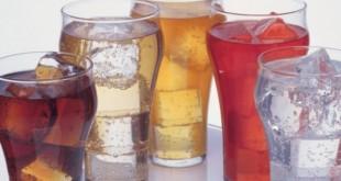 صورة هل المشروبات الغازية تؤثر على الجنين , نصائح مهمة لفترة الحمل