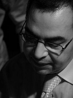 روايات احمد خالد توفيق pdf , كتب روائية شيقة للكاتب الراقي خالد توفيق