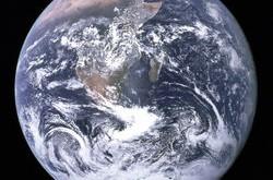 صورة تعريف الغلاف المائي , معلومة مهمة لم تكن تعرفها عن الغلاف المائي