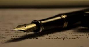 بحوث جاهزة باللغة الانجليزية , اسماء كتب للبحث من اللغة العربية الي الانجليزية