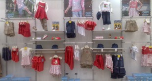 صورة محلات ملابس اطفال , اماكن بيع ملابس للاطفال في مصر بالقاهرة