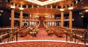 صور قاعات افراح في الرياض , افرحي باجمل القاعات