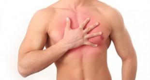 صور اعراض مرض القلب عند الشباب , هل ممكن اصابة الشباب بمرض القلب واعراضه