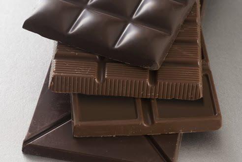 الشوكولاتة في المنام - المنام