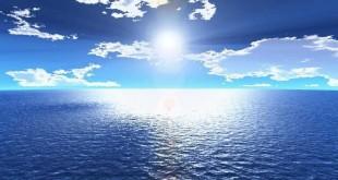 صورة تفسير رؤية البحر في المنام ابن سيرين