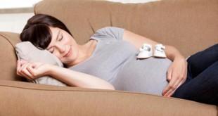 صورة رايت امراة حامل في المنام