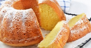 صور طريقة عمل كيكة بدون بيض بالصور , كيف اعمل كعكة بدون بيض