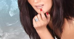 صورة وفاء عامر , صور الممثلة الاسكندرانية وفاء