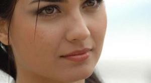 صورة صور ممثلات تركية , التركي يكسب القلب