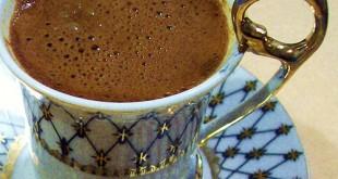 صورة انواع القهوة التركية , طريقة جميع انواع القهوة التركي