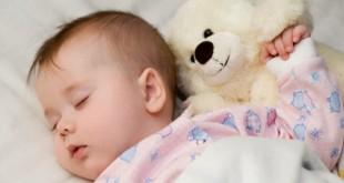 صورة تفسير الاحلام طفل صغير جميل