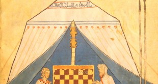الفكر السياسي المسيحي في العصور الوسطى , كيف كان الحكم السياسي المسيحي قديما
