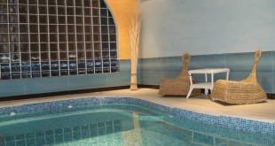صور شاليهات بمسبح خاص في جدة , اجمل شاليه في الخالدية و الروضة بجدة