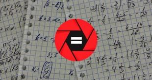 صورة تطبيق حل المعادلات الرياضية , سهل على نفسك وحل مسائل الرياضيات ببرنامج خطير