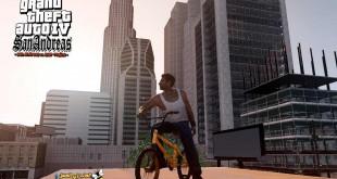 صورة مجلة مدونة العرب جاتا , اكثر لعبة اثارة و متعة GTA