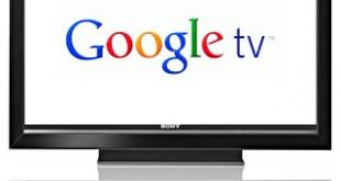 صورة الفرق بين شاشة التلفزيون وشاشة الكمبيوتر , توضيح الفروق الظاهرية بين الشاشات بنظرة واحدة