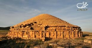 صورة تعريف المعالم التاريخية , اهم واجمد المعالم