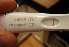 صور ظهور الحمل في البول , معرفه الحمل فالبول