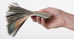 صورة افضل الشركات رواتب , الرواتب العالية تنادي صاحبها