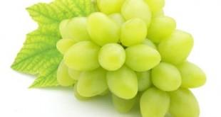 صورة رؤية العنب الاخضر في المنام