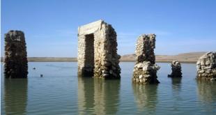 نهر الفرات وجبل الذهب , ذكر جبل الذهب في السنة النبوية وتفسير الحديث