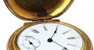 بحث عن الساعات , متى بداء اختراع الساعة وتطورها