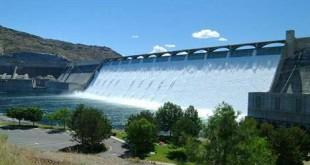 صورة السد دائما اساس البلاد , انواع السدود