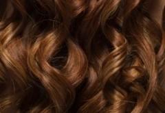 صورة خلطه لنمو الشعر في الجبهه , فراغات الشعر ازمة الفتيات