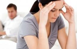 صورة اسباب تاخر الحمل بعد المولود الاول , التشخيص المبداي والبسيط لغياب الحمل الثاني