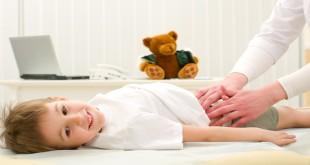 صورة علاج طبيعي للامساك عند الاطفال , عالج ابنك بدون طبيب