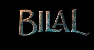 صور اسم بلال بالانجليزي , بلال حلو يام بلال