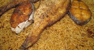 صورة طريقة عمل صيادية السمك بالصور , حضري اشهى طعم صيادية اصلية اسكندراني