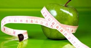 صورة حرق الدهون في الجسم , متياسيش هتنزلي الدهون اللي في جسمك في اربع ايام بس مع الخلطة دي