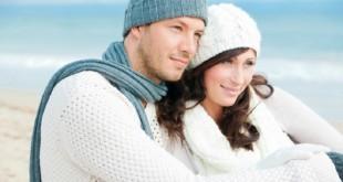 صورة علامات حب الرجل للمراه , الرجل يحب زوجته