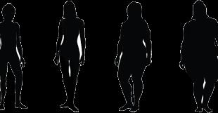 صور ماهو الوزن المثالي لعمر 15 , ماهو الوزن المناسب لسني 15 عام