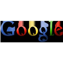 عالم واسع من المعلومات والاسرار عن جوجل سوف تدهشك ,طريقة معرفة زيارات قوقل